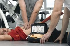 La città di Andria si dota di altri 3 defibrillatori