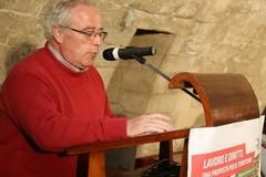 """Villa Gaia, Cgil Bat: """"I vertici della cooperativa disertano il tavolo della trattativa"""""""