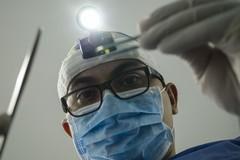Piano vaccinale: i dentisti ANDI offrono il proprio contributo alla popolazione