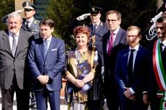 Domani, lunedì 6 luglio il Ministro Bellanova in visita ad Andria