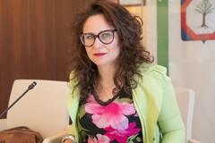 """Garanzia Giovani, Di Bari (M5S): """"Ritardi nei pagamenti. Quando le liquidazioni?"""""""