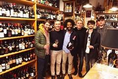 Bottega del vino, per i 60 anni un appuntamento dedicato al rosato