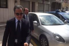 Riconfermato alla guida della Procura di Trani il dottor Antonino Di Maio