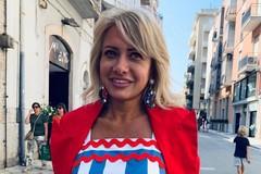 Laura Di Pilato, stasera comizio di chiusura della campagna elettorale