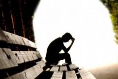 I timori degli Psicologi pugliesi: «Con l'emergenza covid 19 salute mentale a rischio»