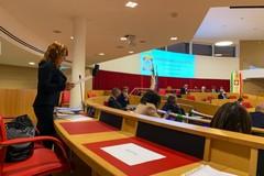 Regione: l'avv. Grazia Di Bari è stata nominata capogruppo del M5S Puglia