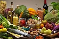 """Convegno su: """"Benefici della dieta Mediterranea sulla salute"""""""