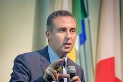 Regione, pronta la mozione di sfiducia a Di Gioia: invitati a sottoscriverla tutti i colleghi di maggioranza