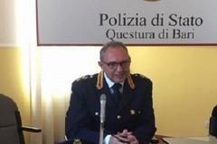 Polizia di Stato: il dottor Attanasi è il nuovo Dirigente della Digos