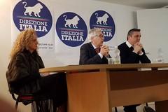 Comune, Direzione Italia: «Centrodestra dilaniato dall'arroganza politica. Pronti a riprendere il dialogo»
