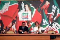 Forza Italia Giovani: due andriesi nella Direzione Nazionale
