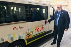 Arriva ad Andria DIRITTINTOUR: in giro per la Puglia per una città a misura di bambino