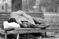 Arriva il Reddito di inclusione, sostituirà il SIA e l'assegno di disoccupazione