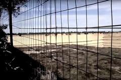 Inaspettata battuta d'arresto della Regione circa i lavori di messa in sicurezza della discarica ex fratelli Acquaviva