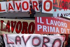 Bankitalia: in Puglia persi 13mila posti lavoro nel 2020