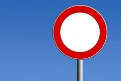 Viabilità: chiusa al traffico veicolare via Federico II di Svevia il 21 giugno