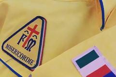 Emergenza-urgenza, le Misericordie di Puglia: «Bene internalizzazione ma basta attacchi strumentali alle associazioni»