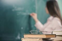 A rischio il futuro di 14 scuole dell'infanzia paritarie causa ritardi nei pagamenti del Comune