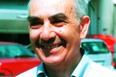 Domenico Mangano: una straordinaria quotidianità contrassegnata dall'impegno sociale
