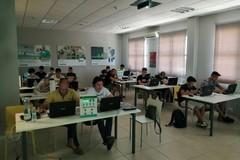 Scuola: è la domotica una delle priorità formative per gli studenti dell'IPSIA Archimede