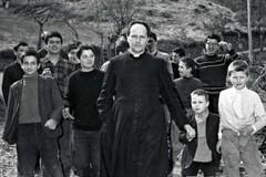 """""""I Care"""": in ricordo di don Lorenzo Milani"""