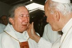 Santa messa in ricordo di don Giussani, fondatore di CL