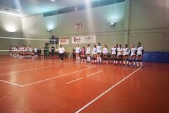 L'Audax Volley Andria non si ferma più: successo per 1-3 a Bari contro la Don Milani