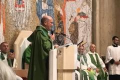 Parrocchia San Luigi a Castel del Monte, il programma della Settimana Santa