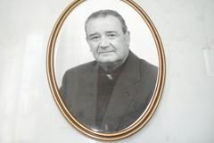 In memoria di Don Riccardo Zingaro