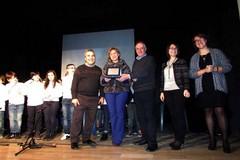 """Anche Andria celebra la """"Giornata Nazionale del dialetto e delle lingue locali"""""""