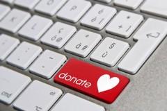 La paura non ferma i gesti d'amore: donazione di cornee al Bonomo di Andria