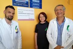 Donazione di organi, al Bonomo di Andria l'opposizione più bassa di Puglia