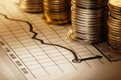 Economia BAT:  rallenta la crescita dell'export nel 2018