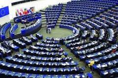 Parlamento europeo, ecco gli eletti al Sud