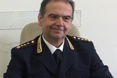 Polizia di Frontiera: la Puglia sempre più crocevia di traffici internazionali