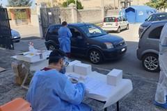 Salgono a 30 i positivi odierni nella Bat: sono 301 i casi covid in Puglia