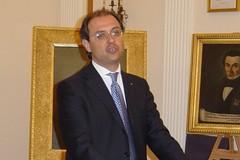 """GAL """"Le Città di Castel del Monte"""": """"Giorgino già rimesso mandato ma dimissioni rinviate per non interrompere continuità dell'azione"""""""