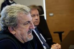 Coronavirus, Emiliano: «In Puglia scarseggiano i Dpi. 5 respiratori arrivati a fronte di 400 richiesti»