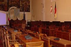 Vigilia consiglio comunale del 29 marzo: riunione di Forza Italia