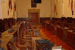 La Sala Consiliare potrà ospitare le sedute di laurea, l'annuncio del sindaco Bruno