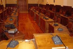 Consiglio comunale: nuova seduta il 14 dicembre alle ore 10