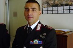 Il Lgt. Aiello promosso al grado di Sottotenente dei Carabinieri