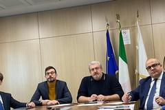 Coronavirus: tutti negativi i casi sospetti esaminati oggi in Puglia