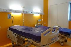 Sanità: si rafforza in Puglia e nella Bat la rete di terapia intensiva e subintensiva