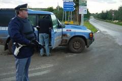 Furti nelle campagne andriesi: il Pd chiede l'intervento urgente del Commissario Tufariello