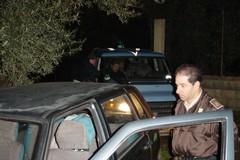 Raid nelle campagne, Francesco Ventola scrive al Prefetto della Bat