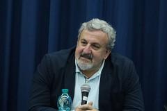 Il presidente della Regione Michele Emiliano ha incontrato i residenti del quartiere S. Valentino