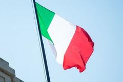 2 giugno, Festa della Repubblica e consegna delle onorificenze: ecco gli andriesi insigniti