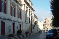 Focolaio covid 19 al Comune di Andria: intervento del Dipartimento della Funzione pubblica