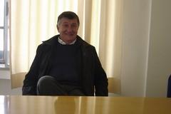 Lorenzo Marchio Rossi smentisce il suo passaggio alla Lega
